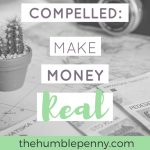 Compelled: Make Money Real
