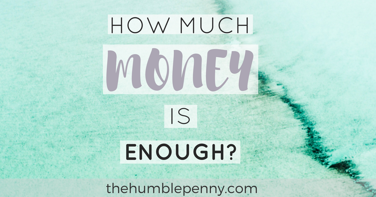 How Much Money Solo Masturbation - Masturbation-4238