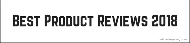 Best Product Reviews