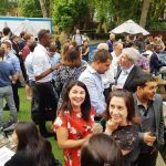 Financial Independence London Meetups