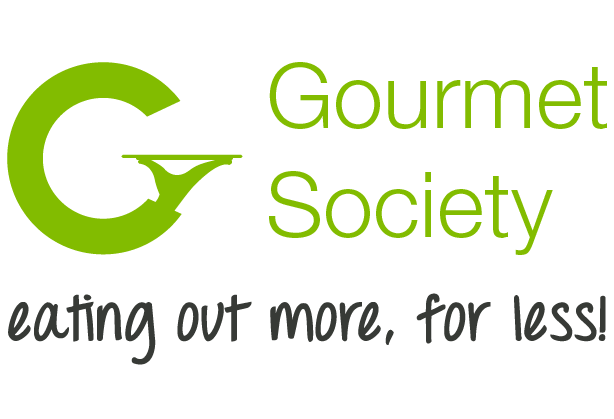 Try Gourmet Society!