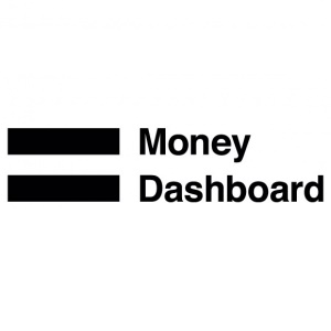 Try Money DashBoard!