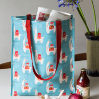 Win a FREE Rex London Llama Picnic Bundle