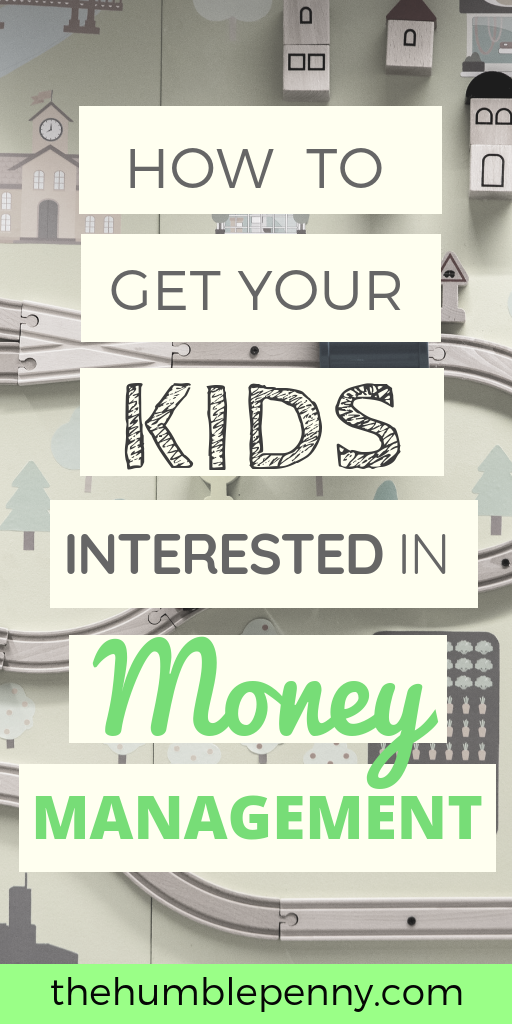 Teaching your kids the benefits of Money Management will transform their lives and ensure they NEVER live pay cheque to pay cheque. Do the hard work now and never regret it! Read these practical tips and insights today!#MoneyManagement #ForKids #Student #FinancialEducation #Money #Savings #Budget #PersonalFinance