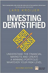 Gift Ideas For Friends - Investing Demystified - The Humble Penny