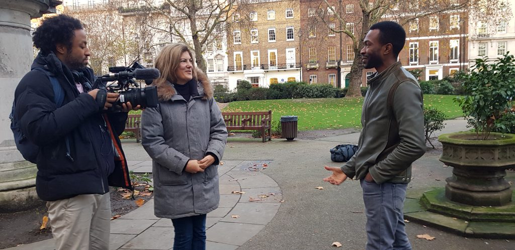 filming-with-BBC-The-Humble-Penny
