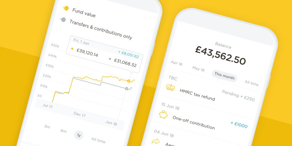 PensionBee Review - Could Pension Savings Be Simpler?