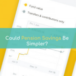 PensionBee Review: Could Pension Savings Be Simpler?