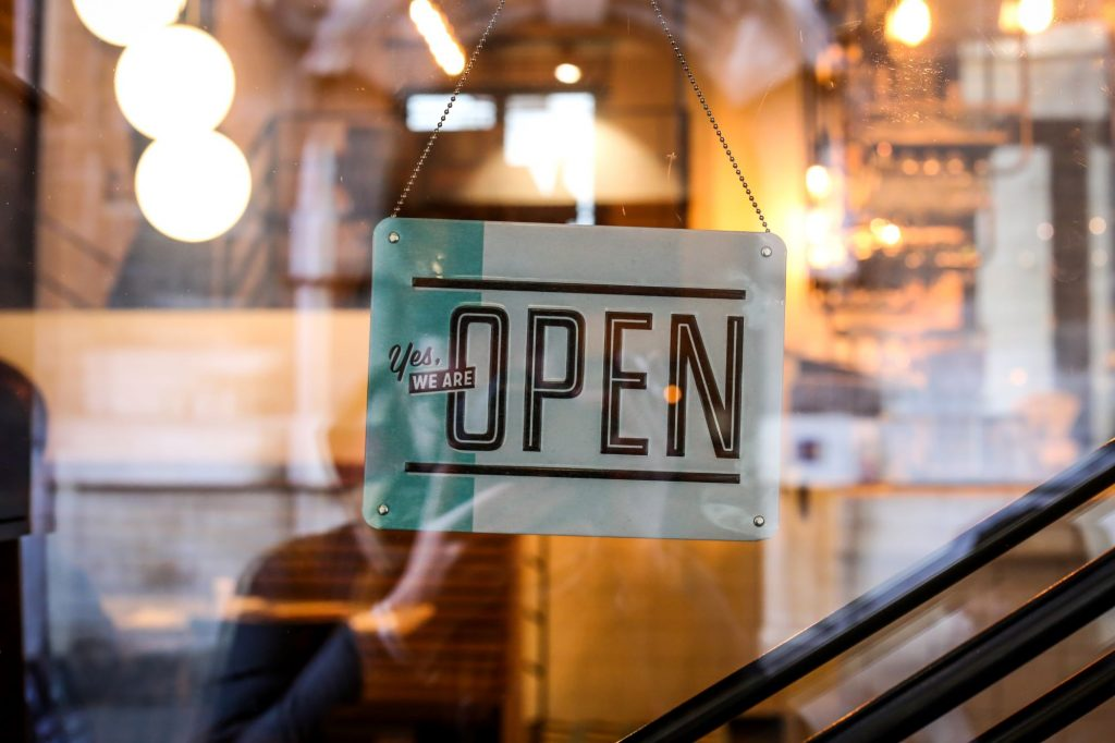 27 legit ideas on how to make money online