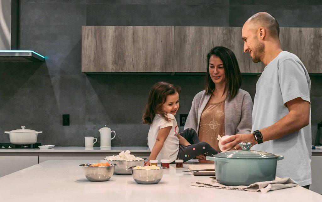 inheritance tax - how should you prepare?