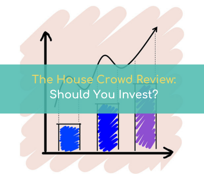 The House Crowd Review: Should You Invest?