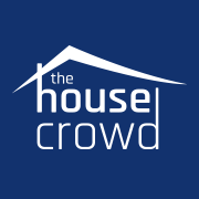 Best resources - The House Crowd