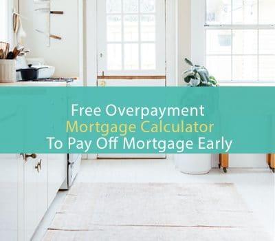 mortgage payoff calculator